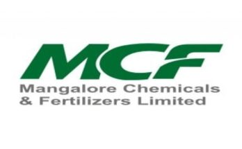 Mangalore Chemicals & Fertilizers' incomes rises to Rs 2700 cr in FY18