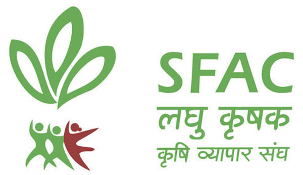 SFAC to launch online platform to connect FPOs with buyers