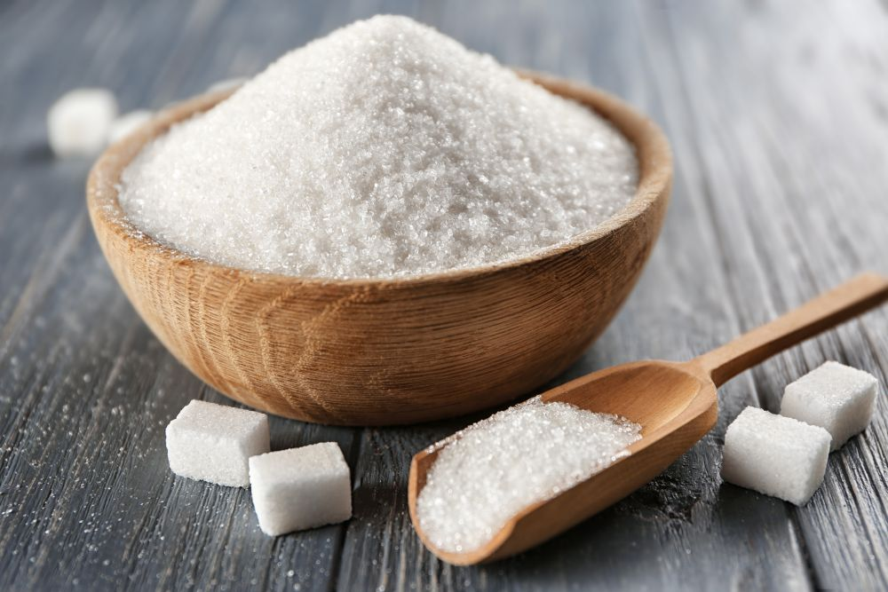 India pitches for sugar exports to China