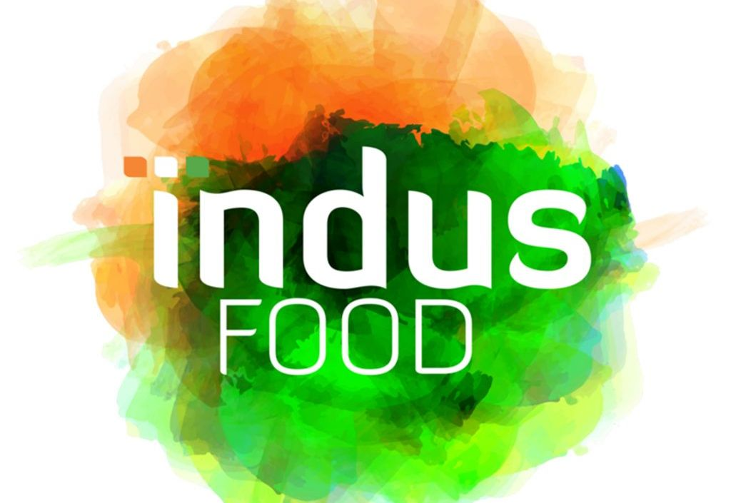 Indus Food 2019 to be held on January 14 & 15