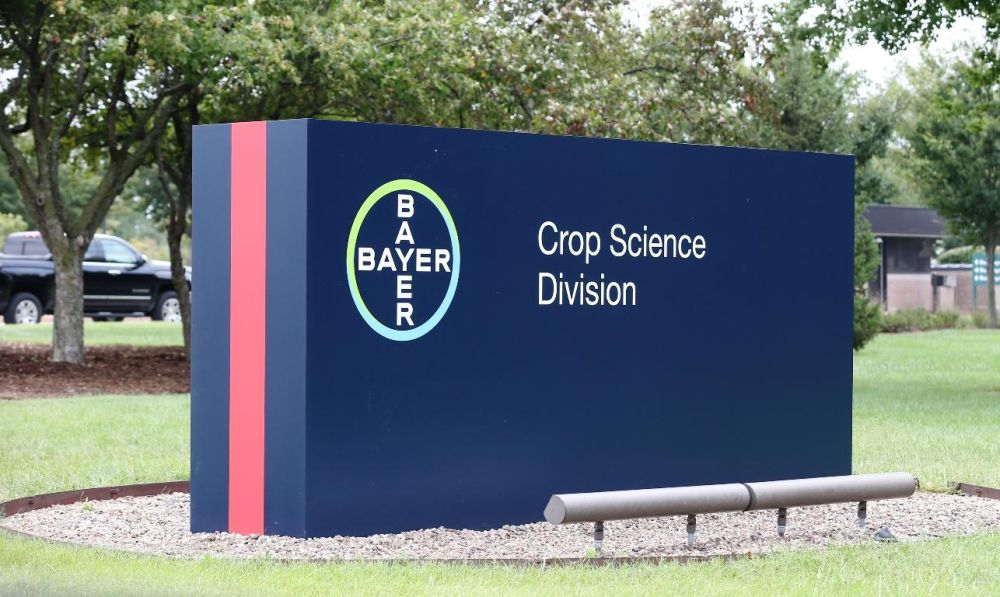 Bayer CropScience reports annual results for FY 2018-19