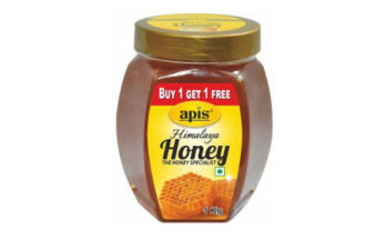 Honey company APIS India's revenue reaches Rs. 102 Cr in 2018-19