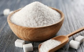Cabinet approves sugar export policy for clearing surplus stocks