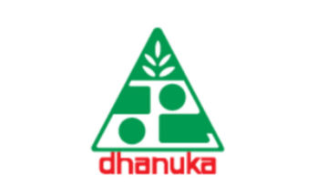 Dhanuka Agritech reports 5.18% revenue growth in Q2 FY20
