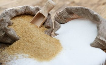 India to export 60 LMT surplus sugar this sugar season