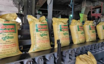 COVID -19 Lockdown: Centre ensuring availability of fertilisers for Kharif season